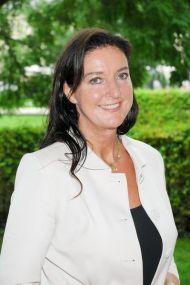 Prof Sabine Coelsch-Foisner